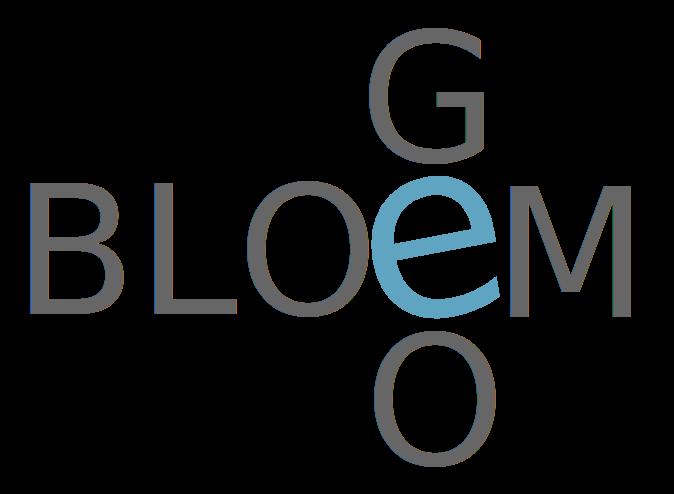 Bloem Geo